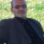 Abderrahim Hrioua