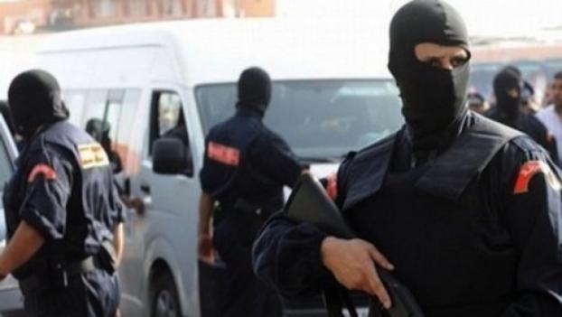مكافحة الإرهاب.. استراتيجية المغرب نموذج يحتذى لقطع الطريق على التطرف في منطقة الساحل