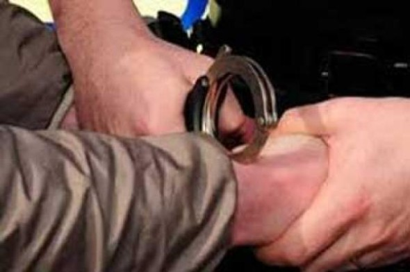 العيون : مروج للمخدرات في قبضة الشرطة القضائية
