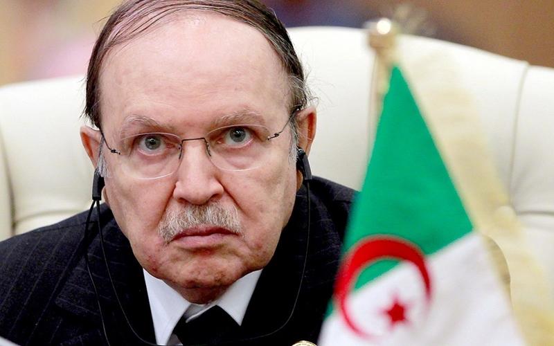 صفعة جديدة للجزائر من صحيفة إفوارية.... التفاصيل