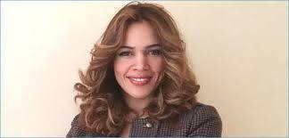 سيدة أعمال تونسية تفوز بلقب أفضل امرأة قيادية حول العالم