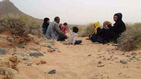 بسبب دخول مهاجرين سوريين إلى فكيك.. المغرب يستدعي سفير الجزائر