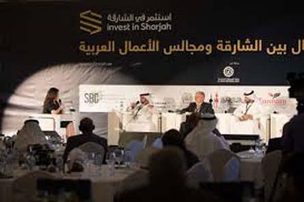 شراكة تكنولوجية بين المغرب والإمارات العربية المتحدة